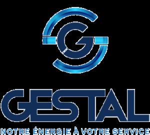 logo gestal